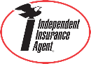 The Hogan Agency | An Independent Insurance Agency