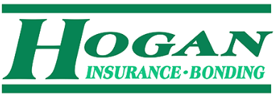 The Hogan Agency | Independent Insurance Agency
