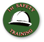 The Hogan Agency | 1st Safety Training